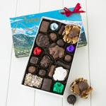 Celebrate with Gifts of Chocolate